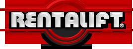 rentalift logo